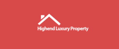 Highend Luxury Property